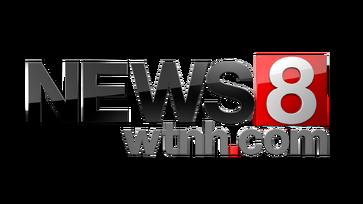 Wtnh-Logo (1)