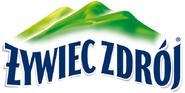 ZywiecZdroj-logo