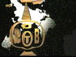 102-ORTB-Benin