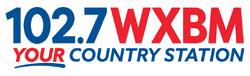 102.7 WXBM 2020