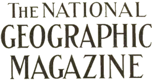 1920-National-Geographic-Magazine