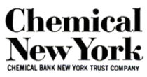 210px-Chemical New York 1967 logo
