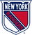 2711 new york rangers-primary-1927