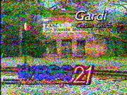 351wbsg21