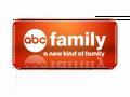 ABCFamily Logo Full Rounded RGB