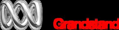 ABC Grandstand-0