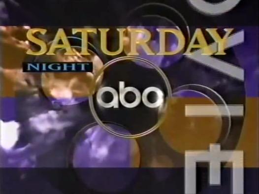 File:ABC Saturday Night Movie (1994).jpg