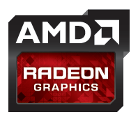 AMD-Radeon-Logo-2013