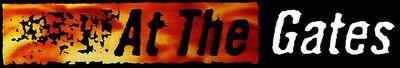 ATG logo 03