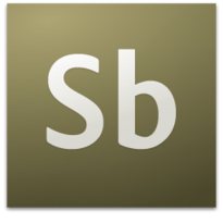 Adobe Soundbooth (2007-2008)