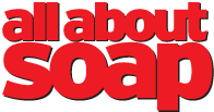 All-About-Soap-UK-logo