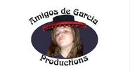 Amigos de Garcia - Earl S02E02