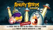 AngryBirdsSeasonsInvasionoftheEggSnatchersLoadingScreen