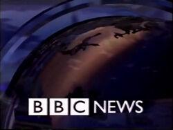 BBC9OClockNews1997