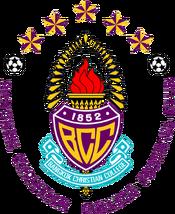 BCC FC 2010