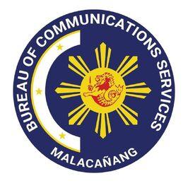 BCS-LOGO-PHILIPPINES-2018