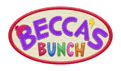 BECCAs-BUNCH-FINAL-LOGO-small-1