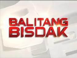 Balitang Bisdak new title card (2017)