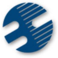 Bank-of-Commerce-Logo