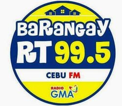 Barangay-rt-cebu-amfmph