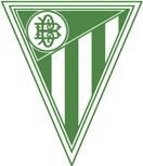 Betis Balompié 1931-2