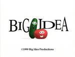 Big Idea 1999