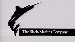 Black marlens company 16-9