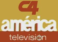 C4 AMERICA