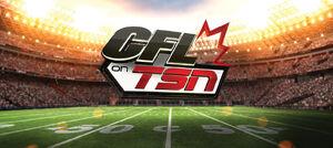 CFL-TSN