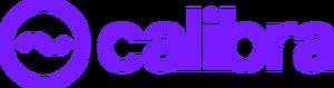 Calibra 2019