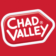 ChadValley Alt