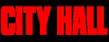 City-hall-movie-logo
