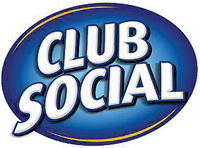 Club Social logo new
