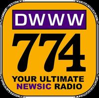 DWWW 774 2019