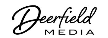 Deerfield Media