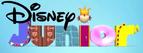 DisneyJuniorlogoFlorriesDragons
