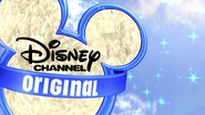 Disney Channel Original 2002 Widescreen