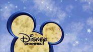 Disney Channel Originals (2007, without banner, HD)