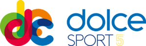 Dolce Sport 5
