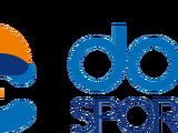 Telekom Sport 5