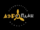 Aeroplane Productions