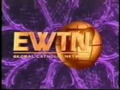 EWTN Purple ID (1997-2001)
