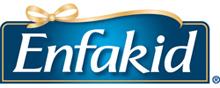 Enfakid logo