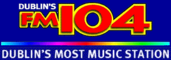 FM 104 1999