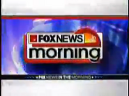 FOXNewsMornings