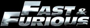 Fast&Furious