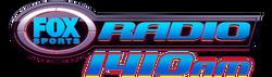 Fox Sports Radio 1410 WPOP