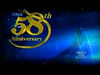 GMA 58