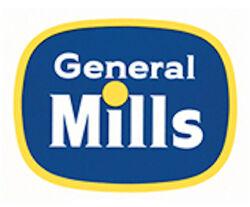 General-mills1956