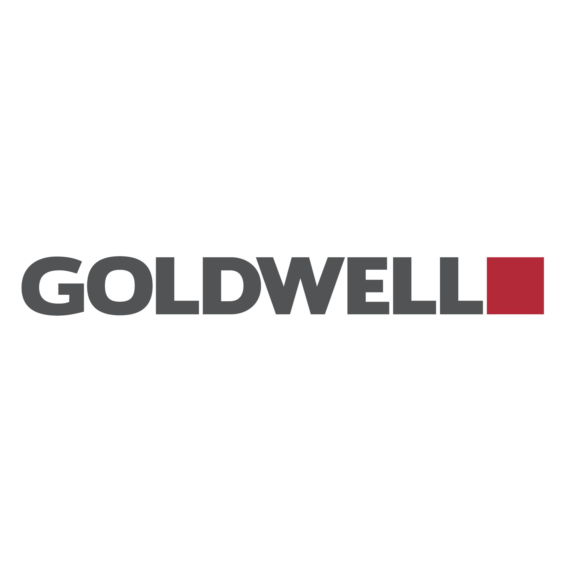 goldwell logopedia fandom powered by wikia